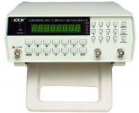 Генератор сигналов функциональный Victor VC2003