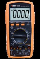 Мультиметр Victor 88B True RMS