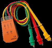 Индикатор чередования фаз Victor 850