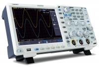 Осциллограф цифровой OWON XDS3102ATMAG22 многофункциональный
