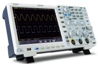 XDS3102AV Осциллограф Owon, 2 канала, полоса  100 МГц, частота выборки 1 ГГц, разрешение 12 бит