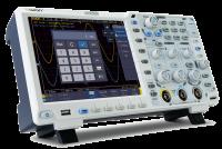 Осциллограф OWON XDS3102AVAG22 цифровой многофункциональный