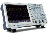 Осциллограф цифровой OWON XDS3102VT многофункциональный